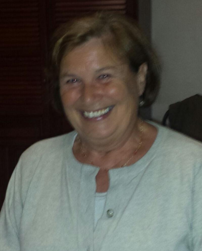Rita Pozzi