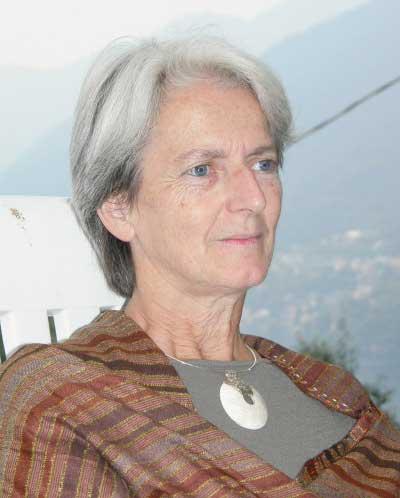 Annamaria Osnaghi