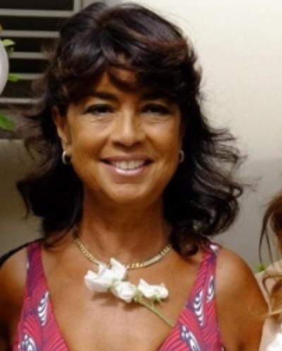 Laura Lo Franco
